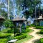 khagracori-haritage-park_travelnewsbd