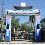 toran-news-photo-gopalpur-tangail