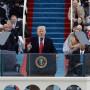 Donald_Trump_320170121000808