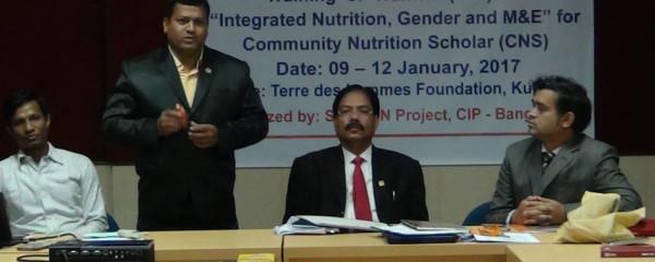 kurigram-integrated-nutrition-training-photo-09-01-17