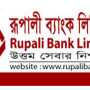 Rupali-Banj-220151121131741
