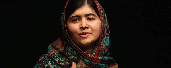 MalalaYY