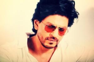 Shahrukh_Khan7