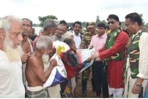 Dinajpur-17-08-17