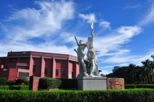 বাকৃবিতে ২০১৯-২০ শিক্ষাবর্ষের ভর্তি সম্পন্ন, ২৩৬টি আসন শূণ্য
