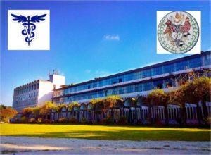 ডিভিএম এবং এএইচ ডিগ্রী একীভূত করতে মন্ত্রণালয়ের চিঠি, উদ্যোগ নেয়নি বিশ্ববিদ্যালয়