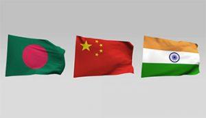 ভারতকে বাদ রেখে টিকার স্টোরেজ ফ্যাসিলিটি তৈরিতে চীনের প্রস্তাবে রাজি বাংলাদেশ