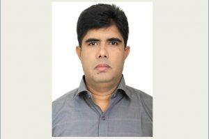 Shahiduzzaman