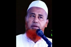 abdur_rahim_hefazot_kk